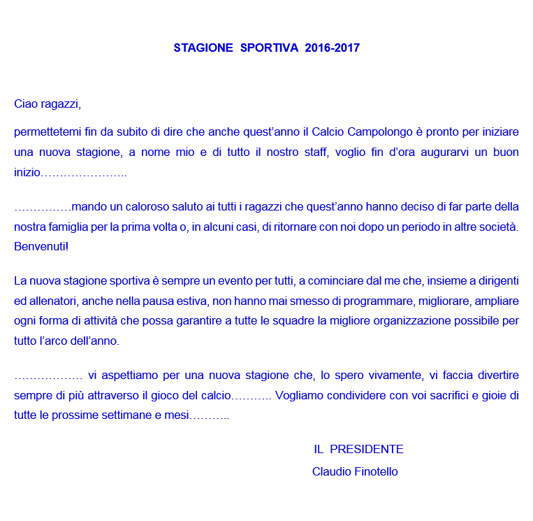 Stagione_2017