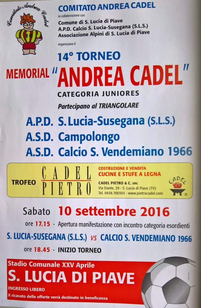 torneo-cadel-10-09-2016