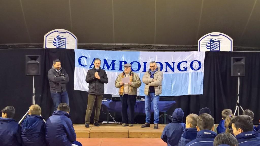 natale-2016-2