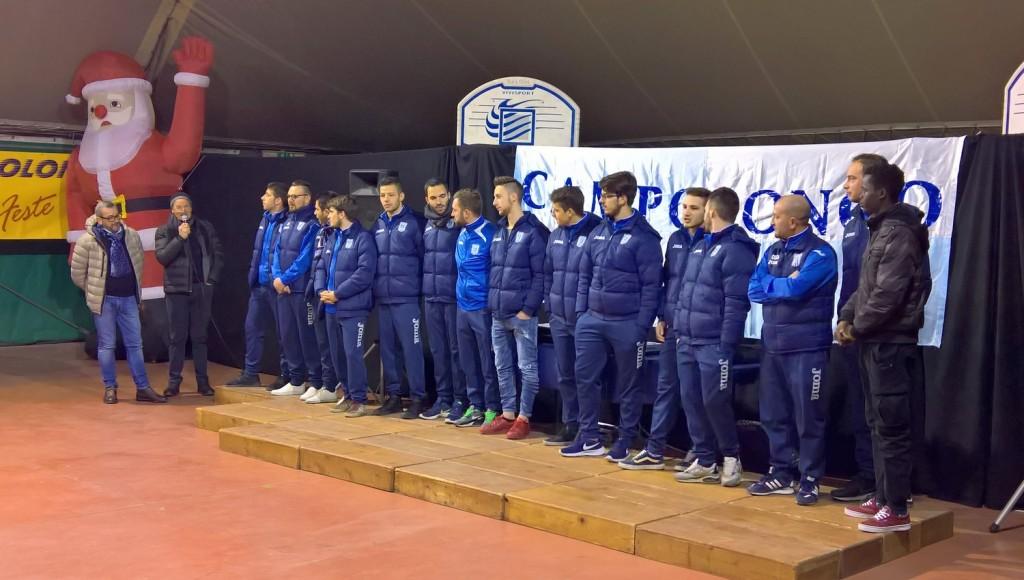 natale-2016-36