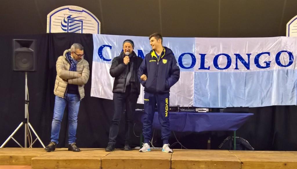 natale-2016-37