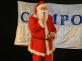 Babbo Natale-3